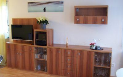 Wohnzimmer Birnbaum